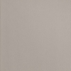 Pico down gris natural | Ceramic tiles | Ceramiche Mutina