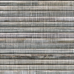 Luxury Weaving | Coron RM 661 92 | Wall coverings | Elitis