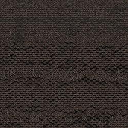 Human Nature HN820 308067 Earth | Carpet tiles | Interface
