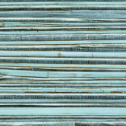 Luxury Weaving | Raja RM 662 45 | Wall coverings / wallpapers | Elitis