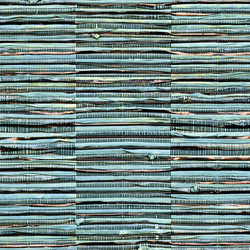 Luxury Weaving | Talim RM 660 45 | Wallcoverings | Élitis