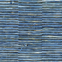 Luxury Weaving | Talim RM 660 49 | Wall coverings / wallpapers | Elitis