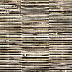Luxury Weaving | Talim RM 660 70 | Wall coverings / wallpapers | Elitis