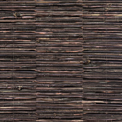 Luxury Weaving | Talim RM 660 78 | Wall coverings / wallpapers | Elitis
