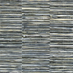 Luxury Weaving | Talim RM 660 81 | Wall coverings / wallpapers | Elitis