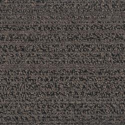 Narratives NS231 7938001 Fennel | Dalles de moquette | Interface