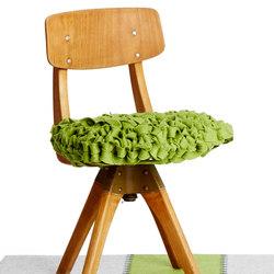 Cushion | Coussins d'assise | fräch