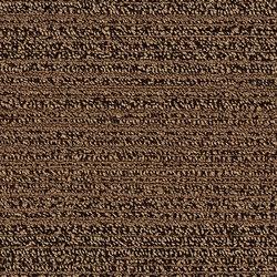 Narratives NS231 7938002 Ginger | Dalles de moquette | Interface