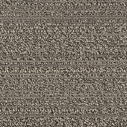 Narratives NS231 7938003 Wasabi | Quadrotte / Tessili modulari | Interface