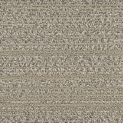 Narratives NS231 7938004 Chai | Carpet tiles | Interface