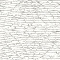 Meiji LR 117 01 | Tejidos para cortinas | Elitis