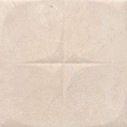 Evoque Concept Crema Brillo | Ceramic tiles | KERABEN
