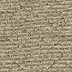 Meiji LR 117 19 | Tissus pour rideaux | Elitis
