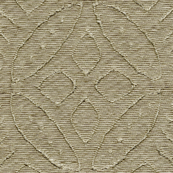 Meiji LR 117 19 | Curtain fabrics | Elitis