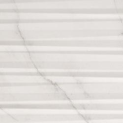 Evoque concept blanco mate | Wall tiles | KERABEN