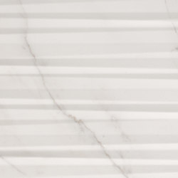 Evoque concept blanco mate | Azulejos de pared | KERABEN