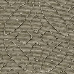 Meiji LR 117 70 | Curtain fabrics | Elitis