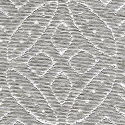 Meiji LR 117 83 | Curtain fabrics | Elitis