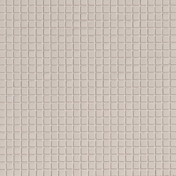 Teknotessere white | Mosaike | Ceramiche Mutina