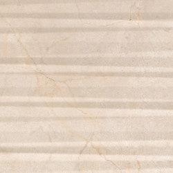 Evoque concept crema mate | Piastrelle | KERABEN