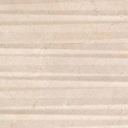 Evoque Concept Crema Mate | Ceramic tiles | KERABEN