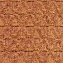 Métamorphose | Evolution LR 115 35 | Fabrics | Élitis