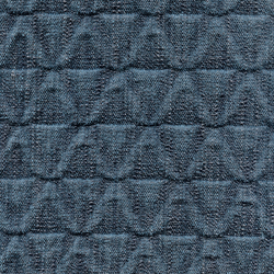 Métamorphose | Evolution LR 115 40 | Fabrics | Elitis