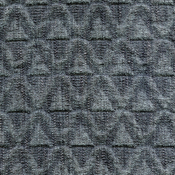 Métamorphose | Evolution LR 115 45 | Fabrics | Élitis