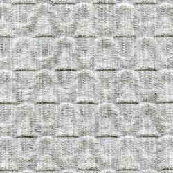 Métamorphose | Evolution LR 115 82 | Fabrics | Élitis