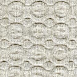 Métamorphose | Mythique LR 116 02 | Fabrics | Élitis