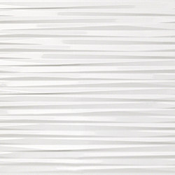 3D Wall Ultra Blade Glossy | Tiles | Atlas Concorde