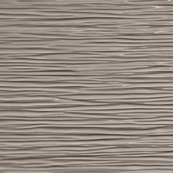 Dwell 3D/Wall Wave | Ceramic tiles | Atlas Concorde
