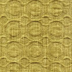 Métamorphose | Mythique LR 116 20 | Tejidos tapicerías | Elitis