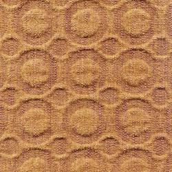 Métamorphose | Mythique LR 116 35 | Fabrics | Élitis