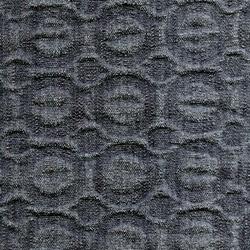 Métamorphose | Mythique LR 116 45 | Fabrics | Elitis