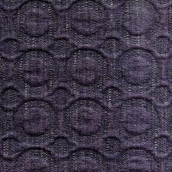 Métamorphose | Mythique LR 116 50 | Upholstery fabrics | Elitis