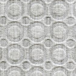 Métamorphose | Mythique LR 116 82 | Fabrics | Élitis