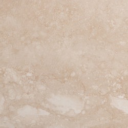 Palatino beige soft | Lastre | KERABEN