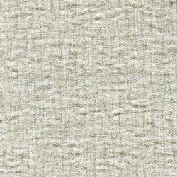 Métamorphose | Renaissance LR 114 10 | Tejidos tapicerías | Elitis
