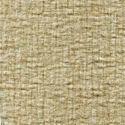 Métamorphose | Renaissance LR 114 19 | Tejidos tapicerías | Elitis