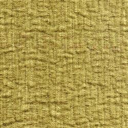 Métamorphose | Renaissance LR 114 20 | Upholstery fabrics | Elitis