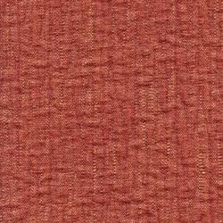 Métamorphose | Renaissance LR 114 30 | Tessuti | Elitis