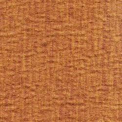 Métamorphose | Renaissance LR 114 35 | Fabrics | Elitis