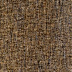 Métamorphose | Renaissance LR 114 38 | Fabrics | Élitis
