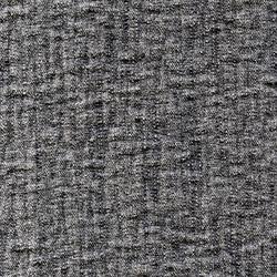 Métamorphose | Renaissance LR 114 89 | Tejidos tapicerías | Elitis