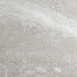 Palatino grey soft | Planchas | KERABEN
