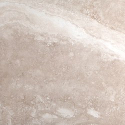 Palatino white soft | Ceramic slabs | KERABEN