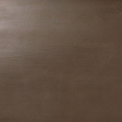 Dwell Wall Brown Leather | Azulejos de pared | Atlas Concorde