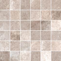 Palatino mosaico white soft | Mosaici | KERABEN