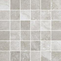 Palatino mosaico grey soft | Mosaici | KERABEN